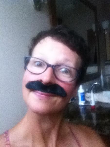 RCD_mustache