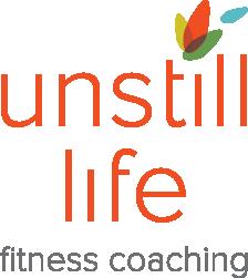 MASTER-Unstill-Life-logo-rgb