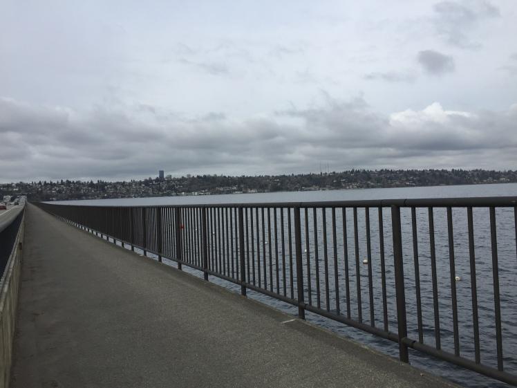 Long loud dang bridge